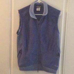 Patagonia Jackets & Coats - Patagonia fleece vest